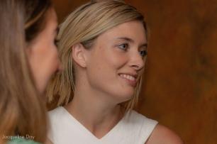 Lauren Dallas