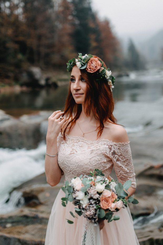 beautiful-beauty-bouquet-1875422